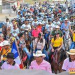 Itabuna: 12ª edição da Marcha da Amizade foi espetacular 75