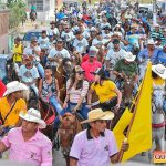 Itabuna: 12ª edição da Marcha da Amizade foi espetacular 76