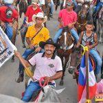 Itabuna: 12ª edição da Marcha da Amizade foi espetacular 82