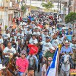 Itabuna: 12ª edição da Marcha da Amizade foi espetacular 84