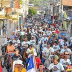 Itabuna: 12ª edição da Marcha da Amizade foi espetacular 96