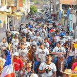 Itabuna: 12ª edição da Marcha da Amizade foi espetacular 98