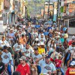 Itabuna: 12ª edição da Marcha da Amizade foi espetacular 102