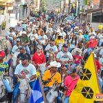 Itabuna: 12ª edição da Marcha da Amizade foi espetacular 103