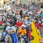 Itabuna: 12ª edição da Marcha da Amizade foi espetacular 104