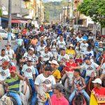 Itabuna: 12ª edição da Marcha da Amizade foi espetacular 105