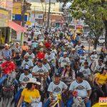 Itabuna: 12ª edição da Marcha da Amizade foi espetacular 107