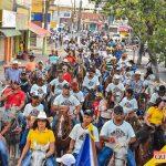 Itabuna: 12ª edição da Marcha da Amizade foi espetacular 108