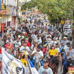 Itabuna: 12ª edição da Marcha da Amizade foi espetacular 109