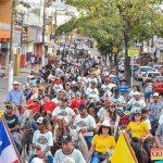 Itabuna: 12ª edição da Marcha da Amizade foi espetacular 110
