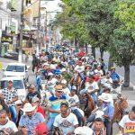 Itabuna: 12ª edição da Marcha da Amizade foi espetacular 113