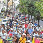 Itabuna: 12ª edição da Marcha da Amizade foi espetacular 114