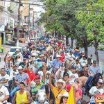 Itabuna: 12ª edição da Marcha da Amizade foi espetacular 115
