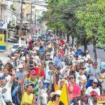 Itabuna: 12ª edição da Marcha da Amizade foi espetacular 116