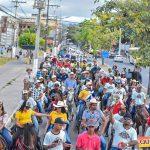 Itabuna: 12ª edição da Marcha da Amizade foi espetacular 120