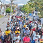 Itabuna: 12ª edição da Marcha da Amizade foi espetacular 121