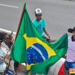 Itabuna: 12ª edição da Marcha da Amizade foi espetacular 125