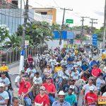 Itabuna: 12ª edição da Marcha da Amizade foi espetacular 133