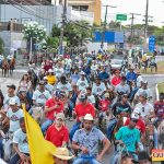 Itabuna: 12ª edição da Marcha da Amizade foi espetacular 134