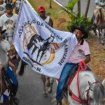 Itabuna: 12ª edição da Marcha da Amizade foi espetacular 135