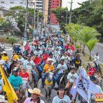 Itabuna: 12ª edição da Marcha da Amizade foi espetacular 137