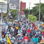 Itabuna: 12ª edição da Marcha da Amizade foi espetacular 139