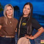 Itabuna: 12ª edição da Marcha da Amizade foi espetacular 145
