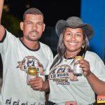 Itabuna: 12ª edição da Marcha da Amizade foi espetacular 160