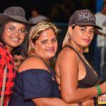 Itabuna: 12ª edição da Marcha da Amizade foi espetacular 161