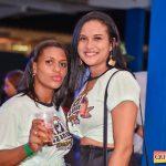 Itabuna: 12ª edição da Marcha da Amizade foi espetacular 182