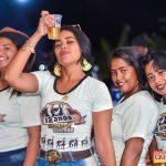 Itabuna: 12ª edição da Marcha da Amizade foi espetacular 185