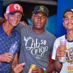Itabuna: 12ª edição da Marcha da Amizade foi espetacular 186