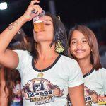 Itabuna: 12ª edição da Marcha da Amizade foi espetacular 189