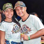 Itabuna: 12ª edição da Marcha da Amizade foi espetacular 190