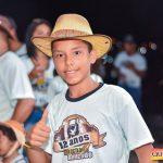 Itabuna: 12ª edição da Marcha da Amizade foi espetacular 193