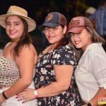 Itabuna: 12ª edição da Marcha da Amizade foi espetacular 202