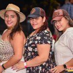 Itabuna: 12ª edição da Marcha da Amizade foi espetacular 203