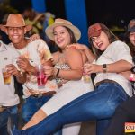 Itabuna: 12ª edição da Marcha da Amizade foi espetacular 205