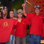 Itabuna: 12ª edição da Marcha da Amizade foi espetacular 212