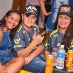 Itabuna: 12ª edição da Marcha da Amizade foi espetacular 225