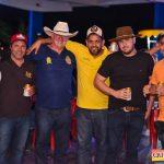 Itabuna: 12ª edição da Marcha da Amizade foi espetacular 261