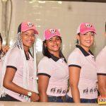 Itabuna: 12ª edição da Marcha da Amizade foi espetacular 263