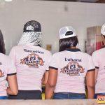 Itabuna: 12ª edição da Marcha da Amizade foi espetacular 265
