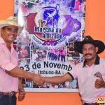 Itabuna: 12ª edição da Marcha da Amizade foi espetacular 272