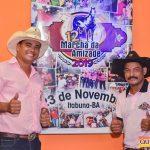 Itabuna: 12ª edição da Marcha da Amizade foi espetacular 273