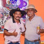 Itabuna: 12ª edição da Marcha da Amizade foi espetacular 274