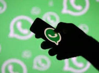 WhatsApp fora do horário de trabalho gera processo e condenação de empresas 1