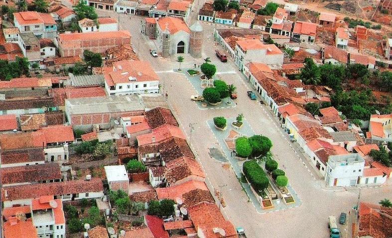 As dez cidades da Bahia que podem sumir do mapa com nova proposta de Guedes 1