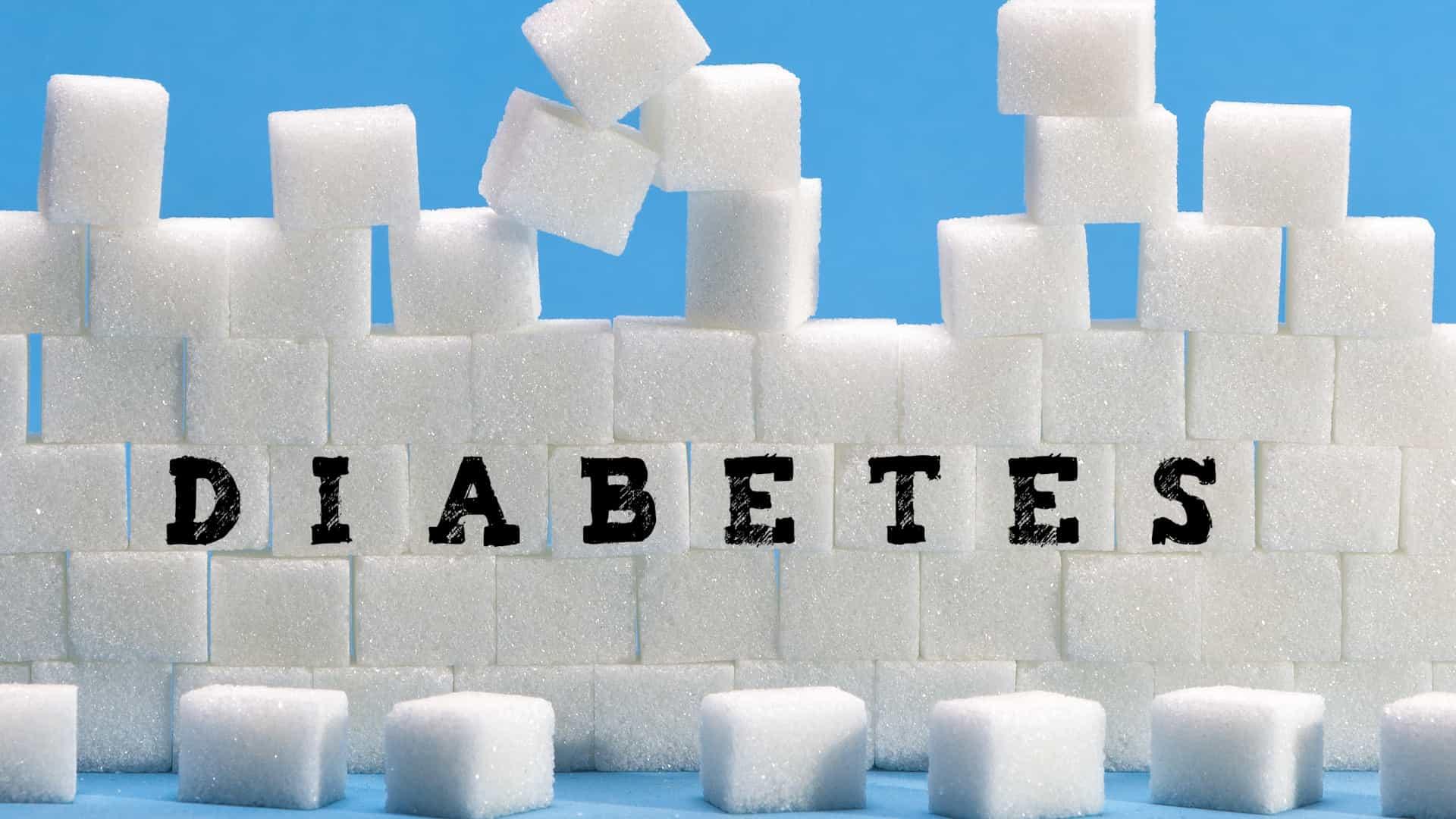Perder peso combate a diabetes. Saiba em que medida 1