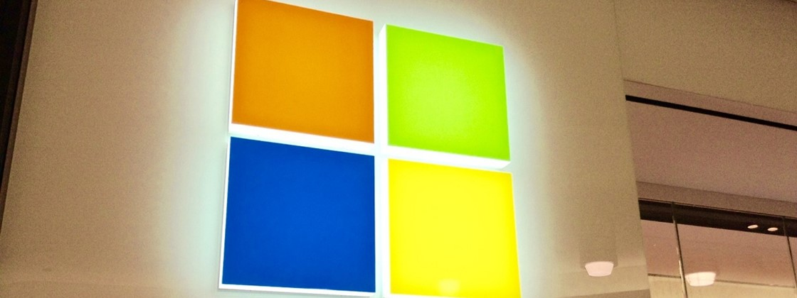 Poucas semanas antes do fim, Windows 7 ainda roda em 26% dos PCs 32